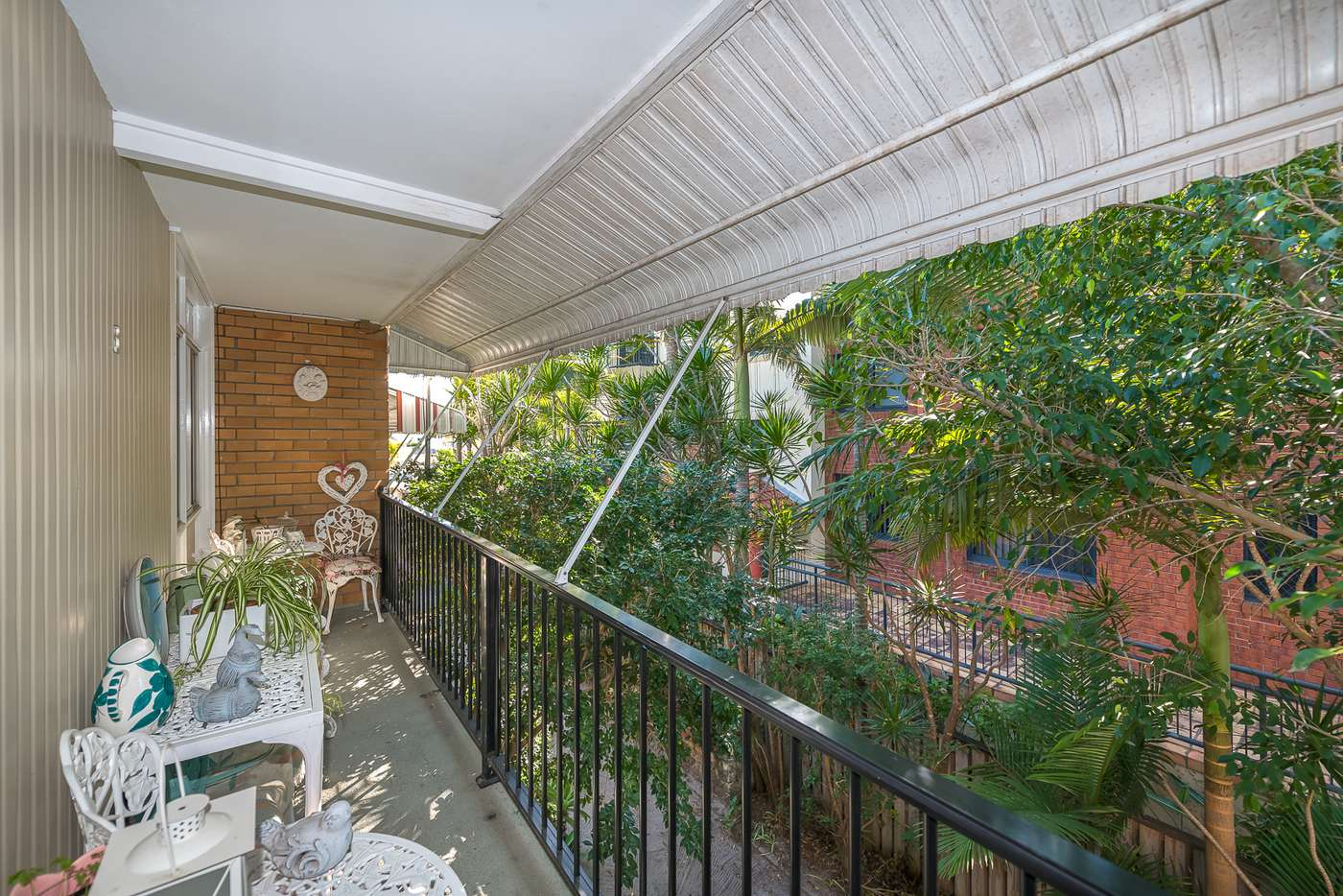 Main view of Homely unit listing, 3/107A Frank Street, Labrador QLD 4215