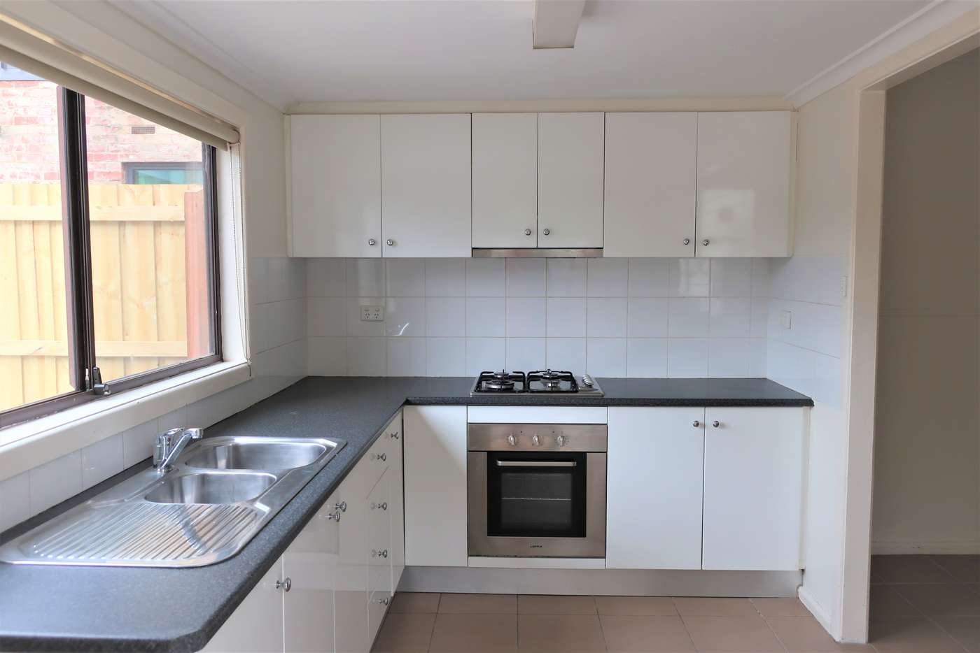Seventh view of Homely house listing, 99 Ogrady Street, Clifton Hill VIC 3068