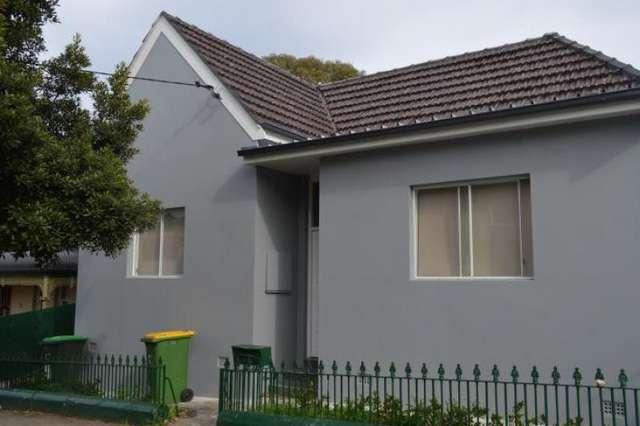 7/13 Joseph Street, Ashfield NSW 2131