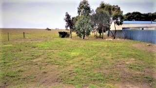Main view of Homely  listing, 10 Fowler Street, Coobowie, SA 5583