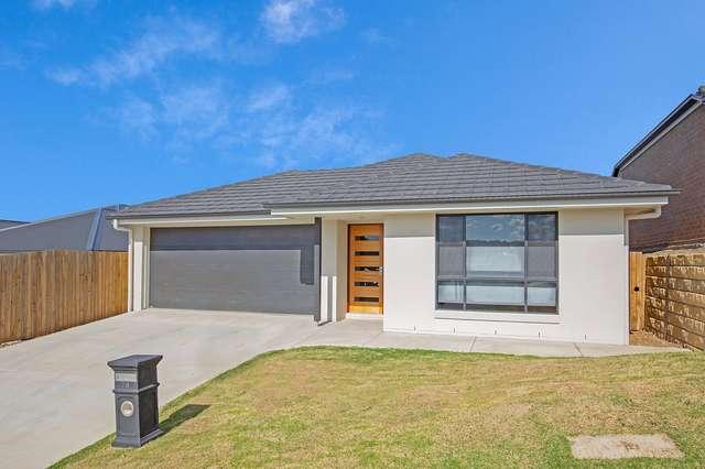 79 Arrowsmith Crescent, Ormeau Hills QLD 4208