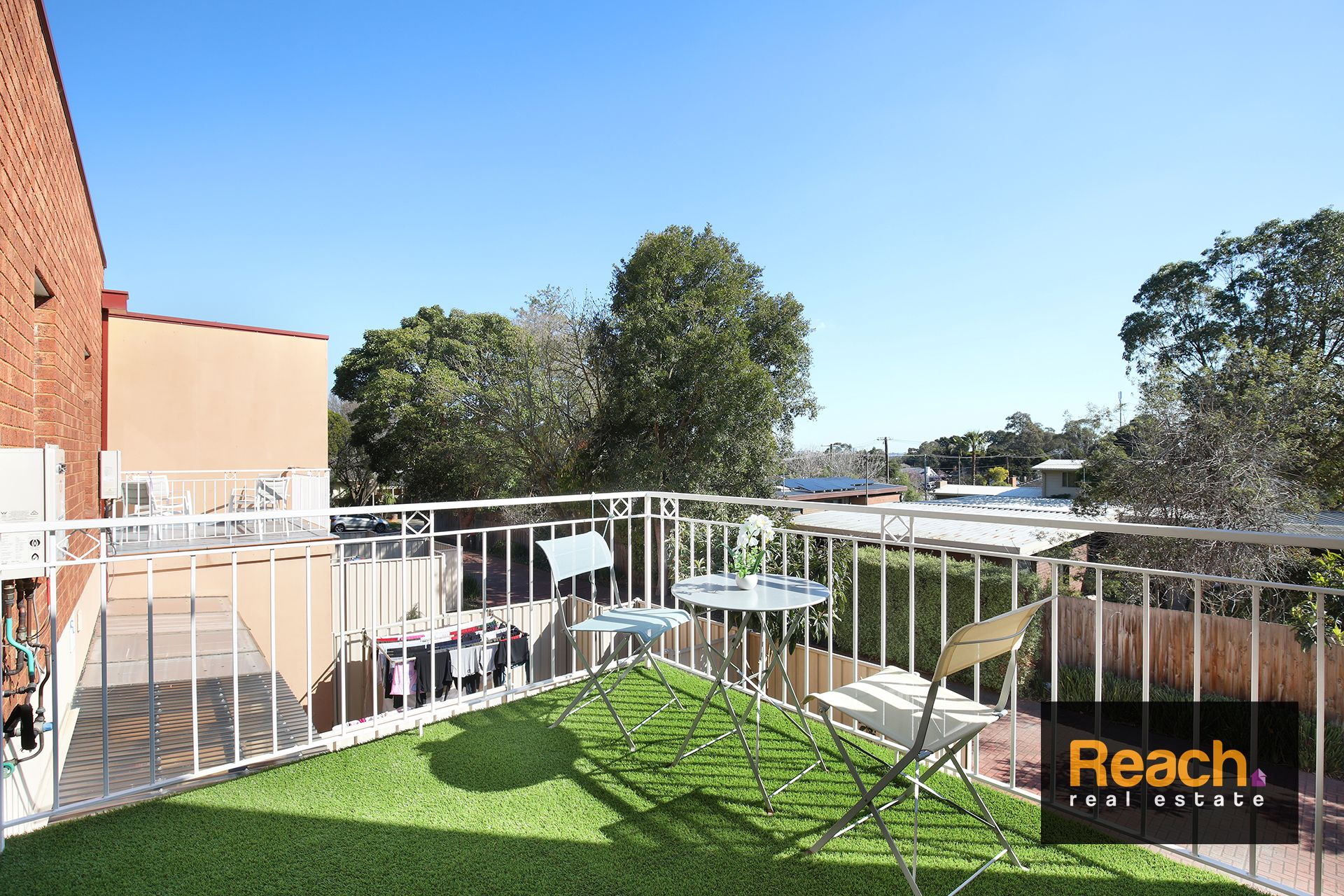 Unit 5/346-352 Springvale Road
