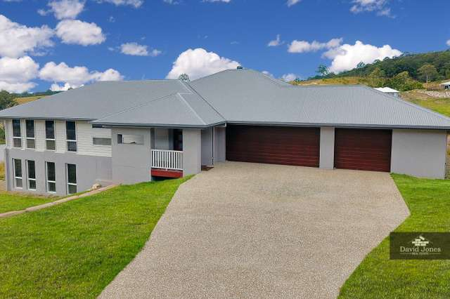 58 Countryview Street, Kingsholme QLD 4208