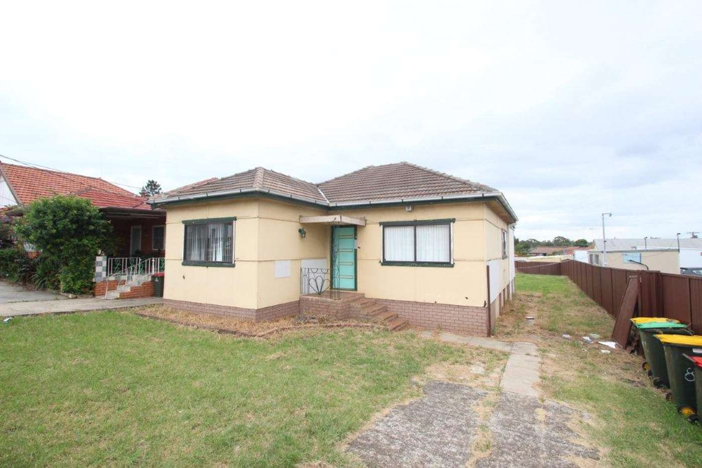 Main view of Homely house listing, 294 Woodville Road, Guildford NSW 2161