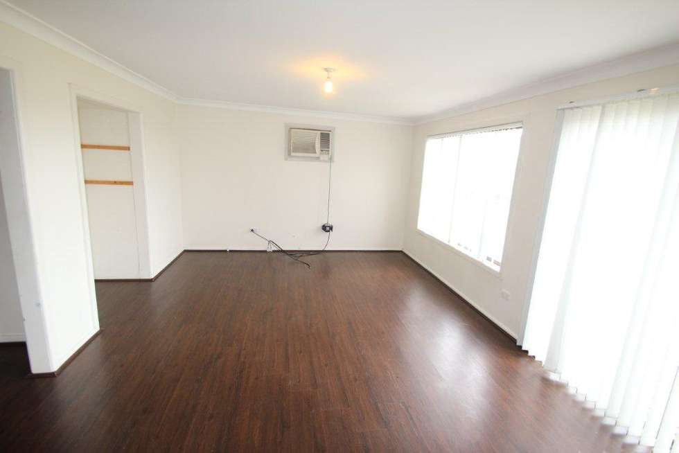 Third view of Homely house listing, 294 Woodville Road, Guildford NSW 2161