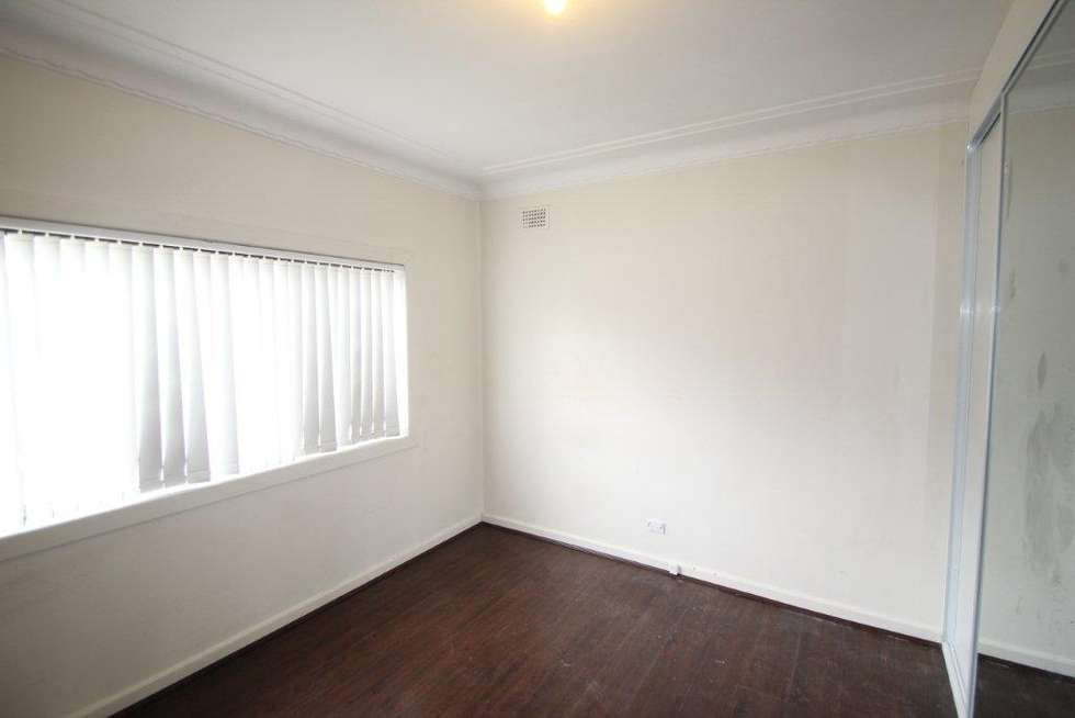 Fourth view of Homely house listing, 294 Woodville Road, Guildford NSW 2161