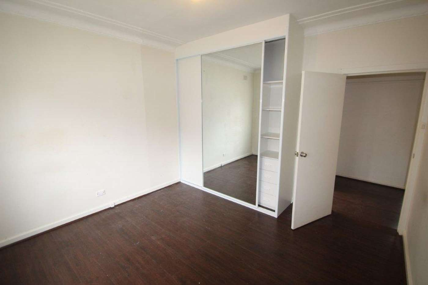 Sixth view of Homely house listing, 294 Woodville Road, Guildford NSW 2161