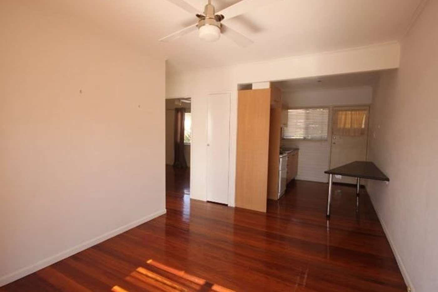 Main view of Homely unit listing, 2/38 Alderson Street, Newmarket QLD 4051