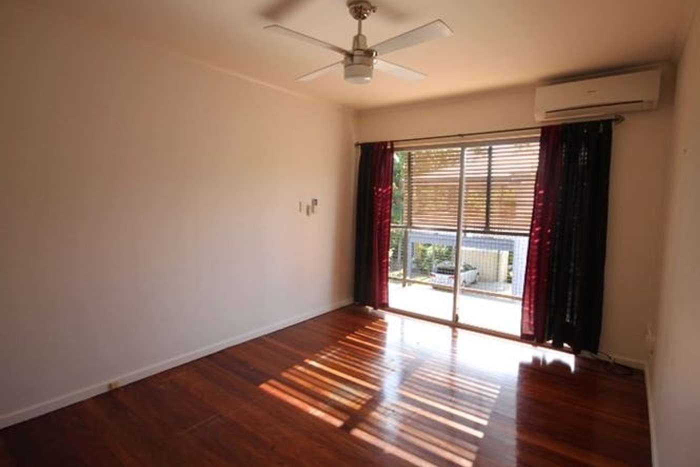Fifth view of Homely unit listing, 2/38 Alderson Street, Newmarket QLD 4051