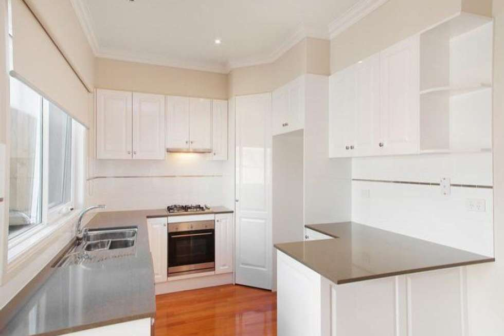 Fourth view of Homely townhouse listing, 2/41 Percy Street, Newtown VIC 3220