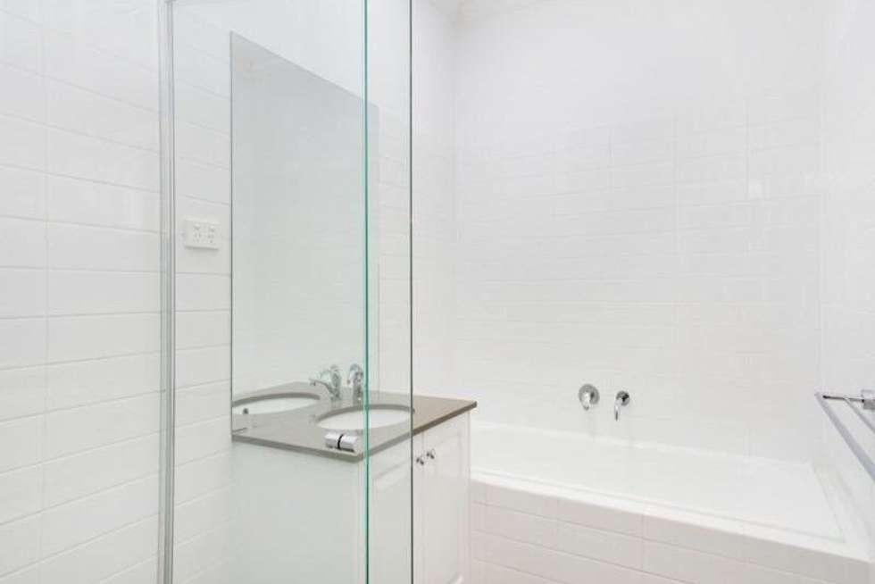 Fifth view of Homely townhouse listing, 2/41 Percy Street, Newtown VIC 3220