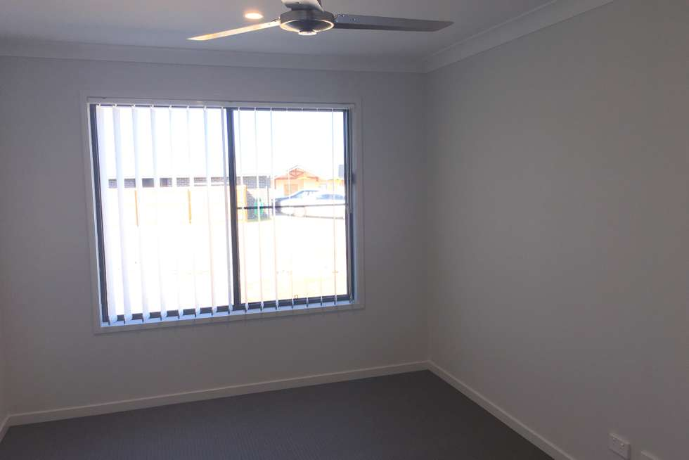 Third view of Homely house listing, 6 Alexander Street, Walloon QLD 4306