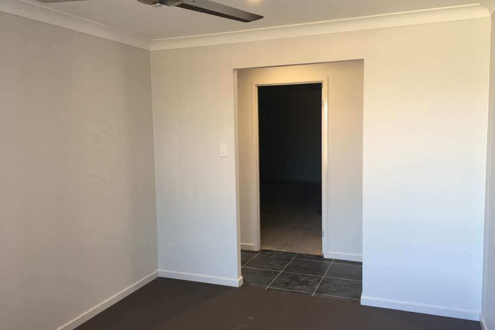 Fourth view of Homely house listing, 6 Alexander Street, Walloon QLD 4306