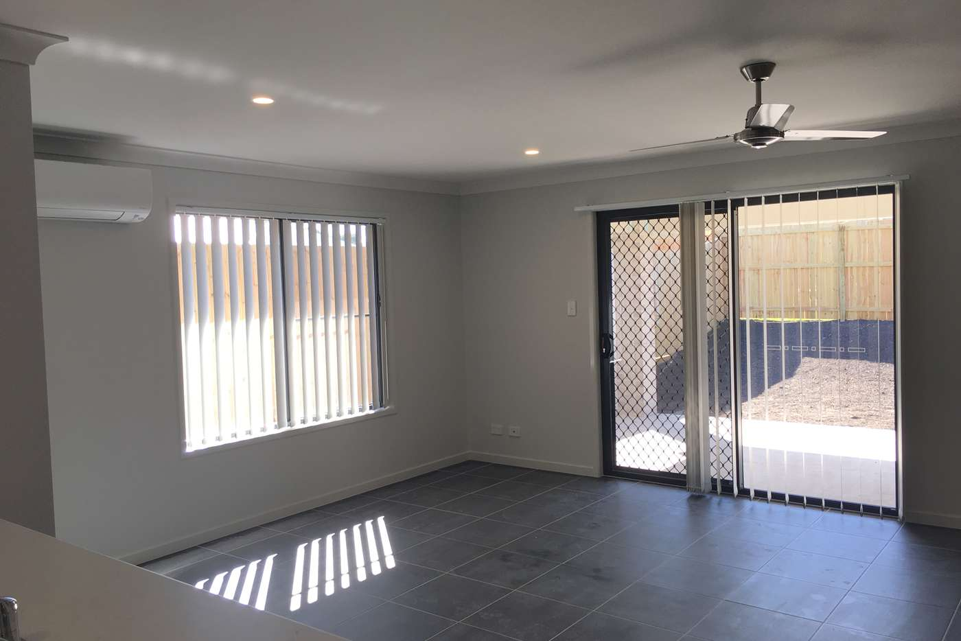 Sixth view of Homely house listing, 6 Alexander Street, Walloon QLD 4306