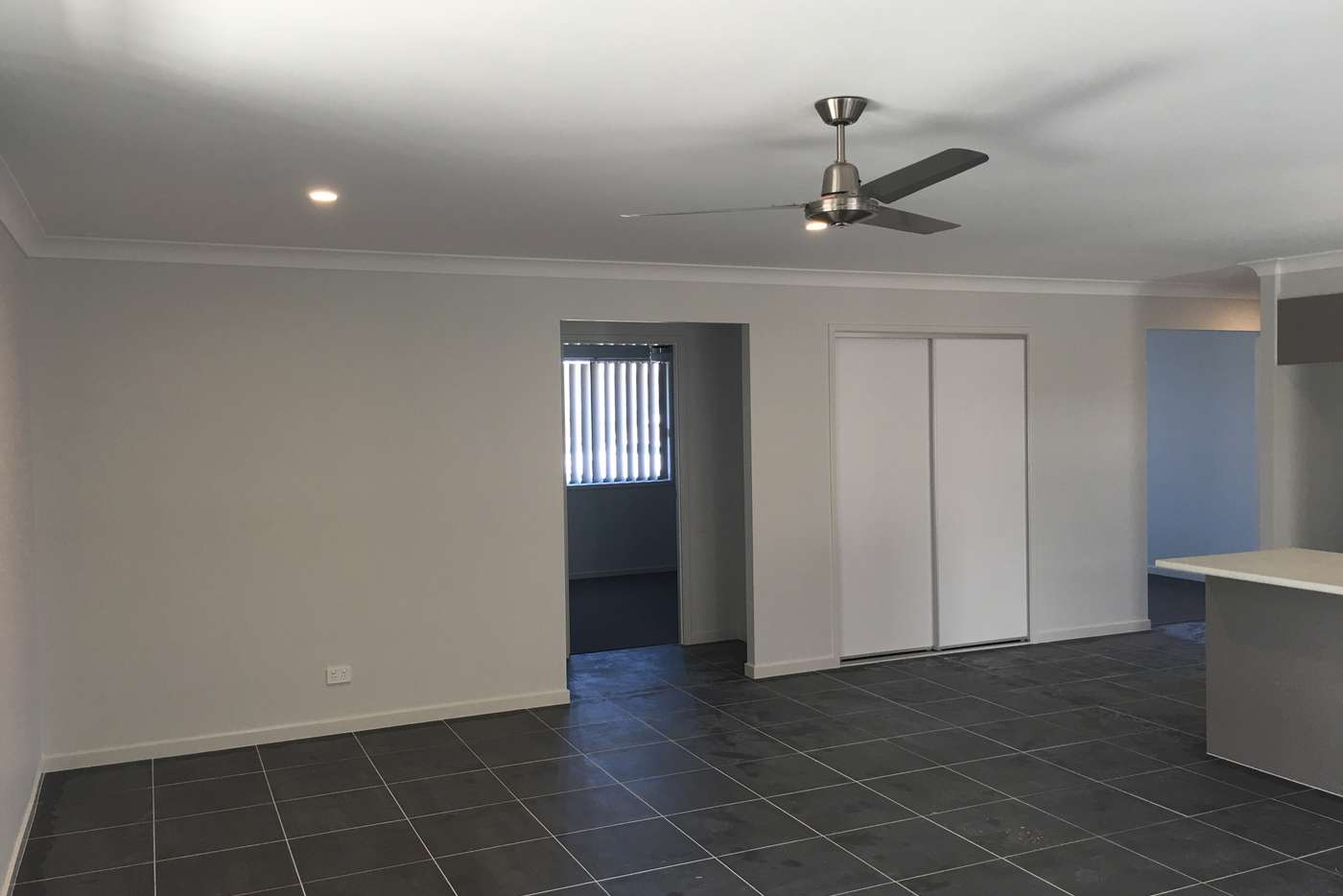 Seventh view of Homely house listing, 6 Alexander Street, Walloon QLD 4306