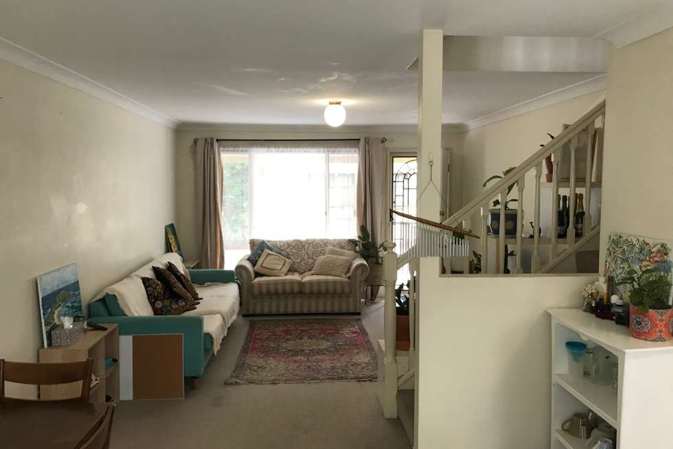Third view of Homely townhouse listing, 6/5 Ahern Street, Labrador QLD 4215