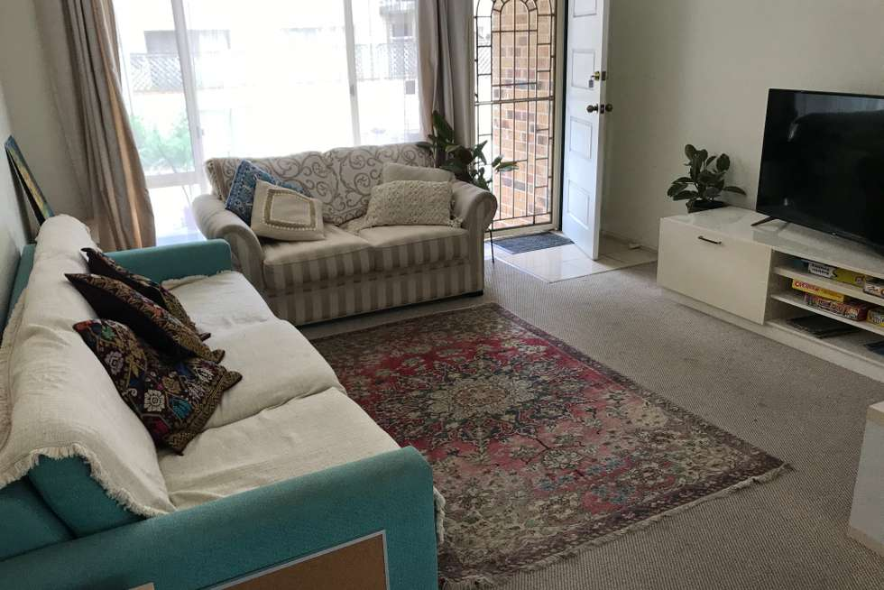 Fourth view of Homely townhouse listing, 6/5 Ahern Street, Labrador QLD 4215