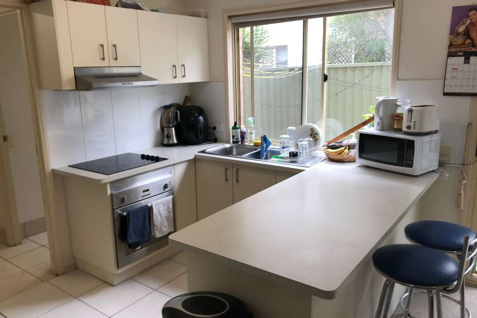 Fifth view of Homely townhouse listing, 6/5 Ahern Street, Labrador QLD 4215