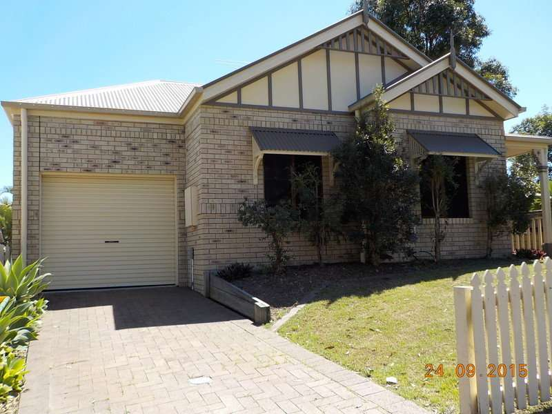 Main view of Homely house listing, 30 Jasmina Parade, Waterford, QLD 4133