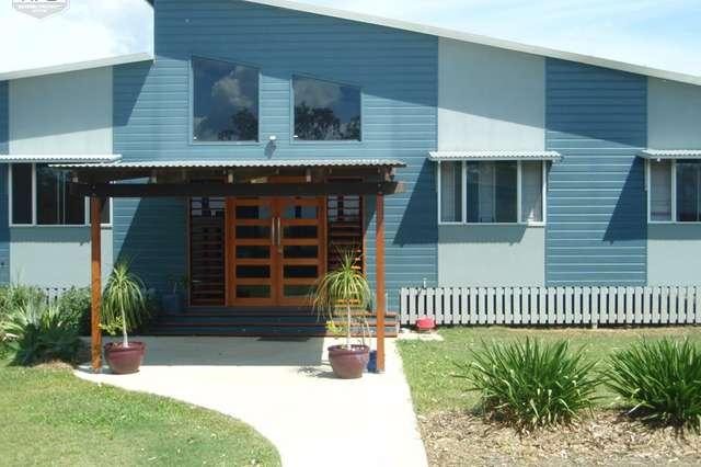 129 Coronet Drive, Mareeba QLD 4880