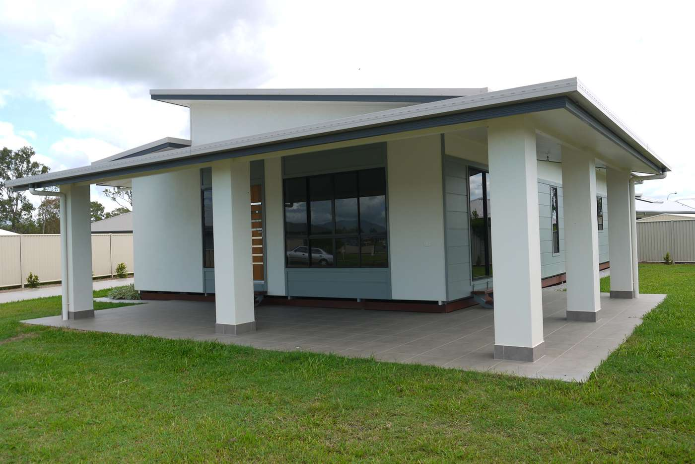 Main view of Homely house listing, 31 Mirrabook Avenue, Mareeba QLD 4880