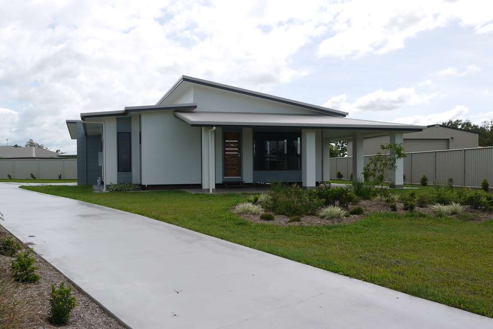 Second view of Homely house listing, 31 Mirrabook Avenue, Mareeba QLD 4880