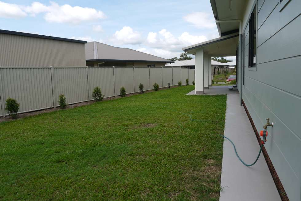 Third view of Homely house listing, 31 Mirrabook Avenue, Mareeba QLD 4880