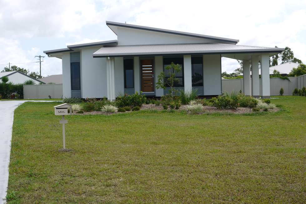 Fourth view of Homely house listing, 31 Mirrabook Avenue, Mareeba QLD 4880