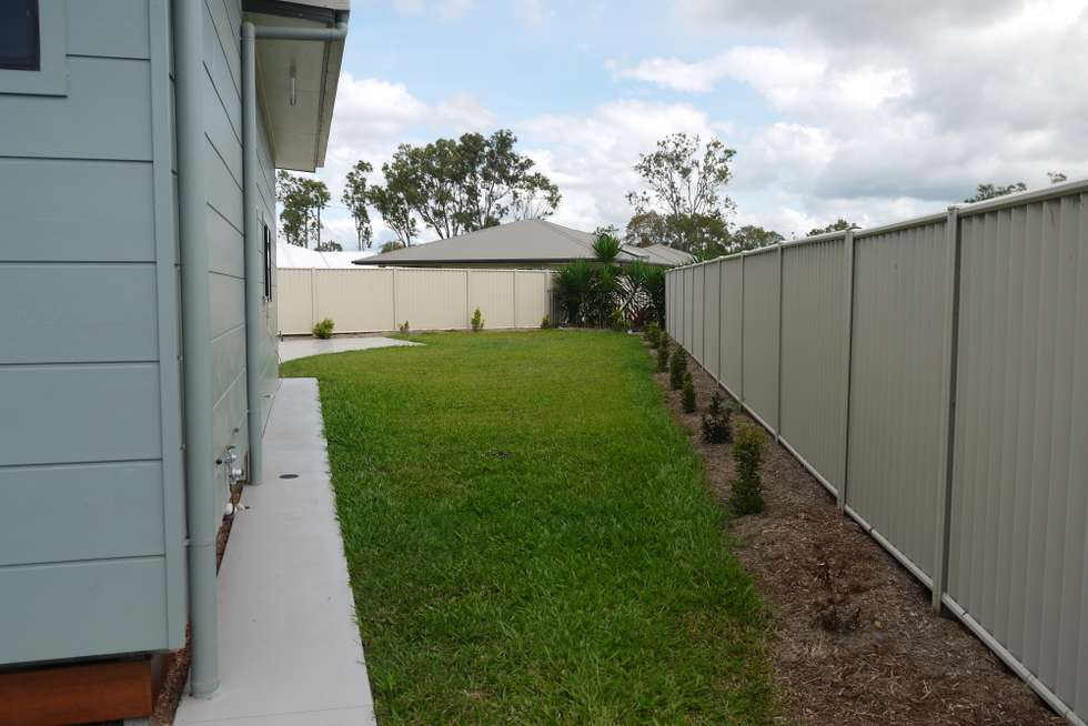 Fifth view of Homely house listing, 31 Mirrabook Avenue, Mareeba QLD 4880