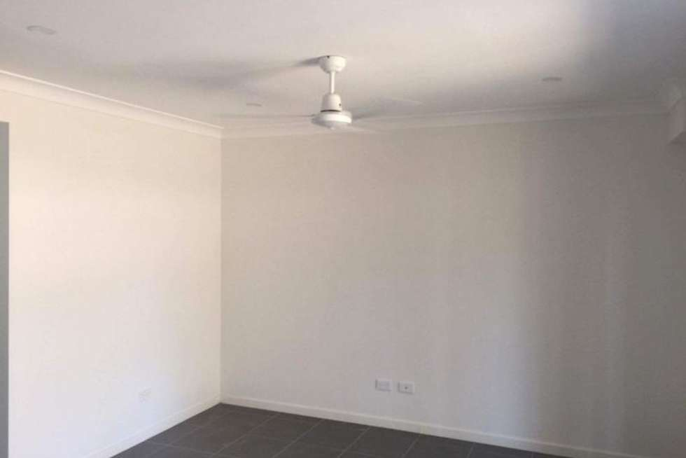 Fifth view of Homely townhouse listing, 18/3 Broadleaf Parade, Redbank Plains QLD 4301