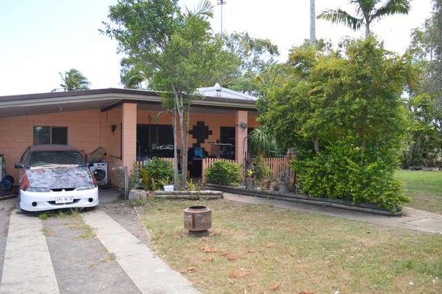 2 Glendon Street, Biboohra QLD 4880