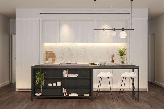 Lot 13 Tirrel Street, Yarrabilba Estate,, Yarrabilba QLD 4207