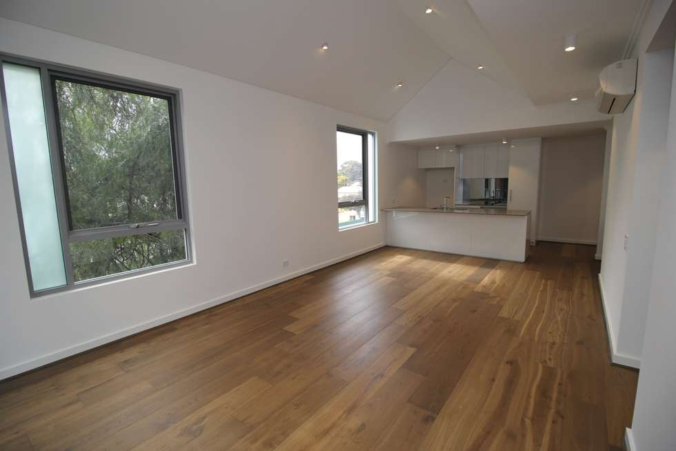 Second view of Homely apartment listing, 17/110 Terrace Road, Guildford WA 6055