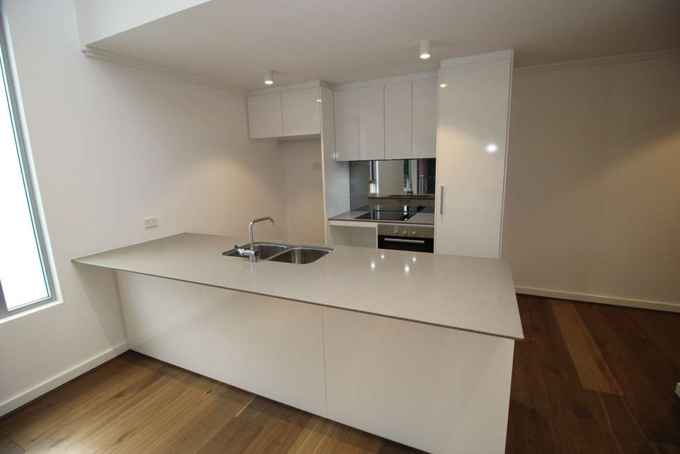 Fourth view of Homely apartment listing, 17/110 Terrace Road, Guildford WA 6055