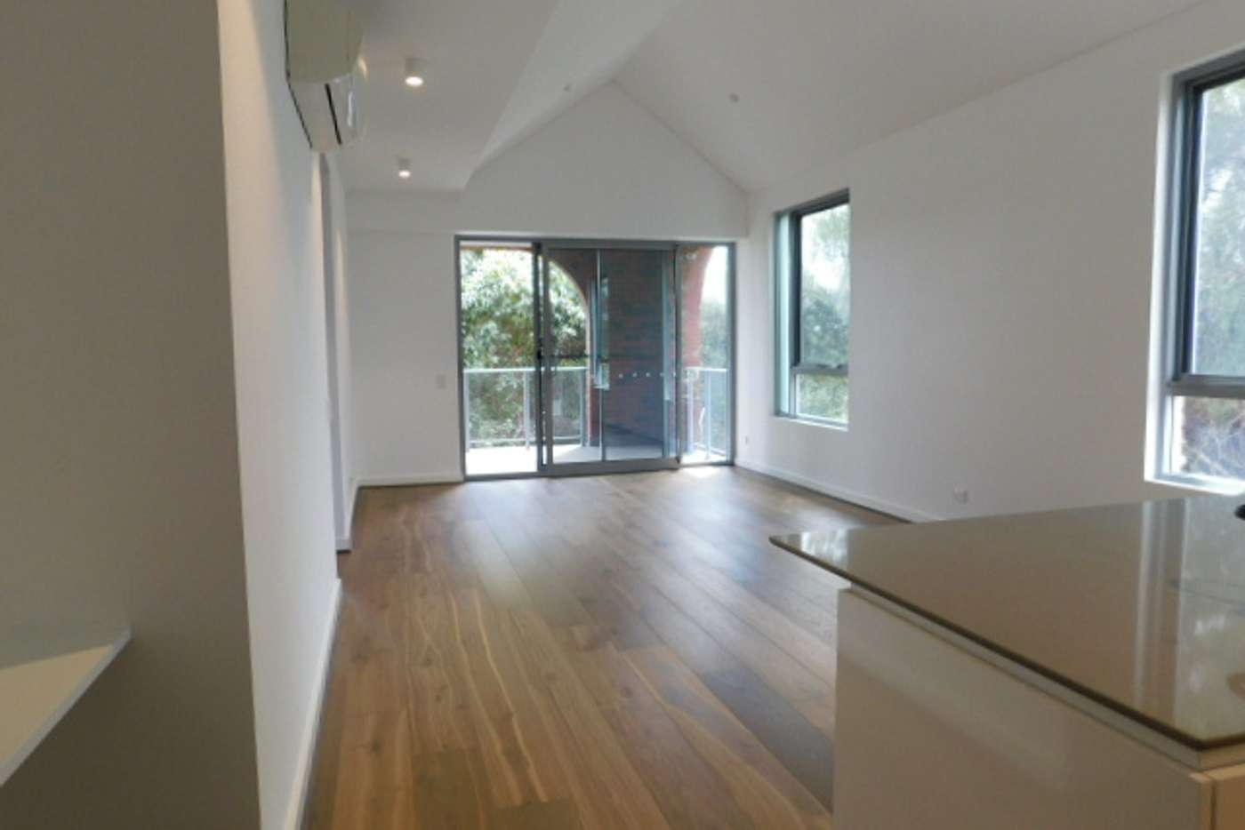 Sixth view of Homely apartment listing, 17/110 Terrace Road, Guildford WA 6055