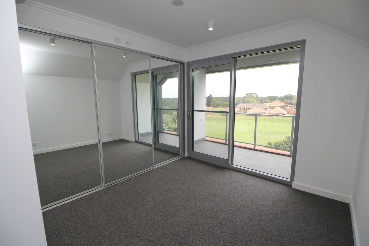 Seventh view of Homely apartment listing, 17/110 Terrace Road, Guildford WA 6055
