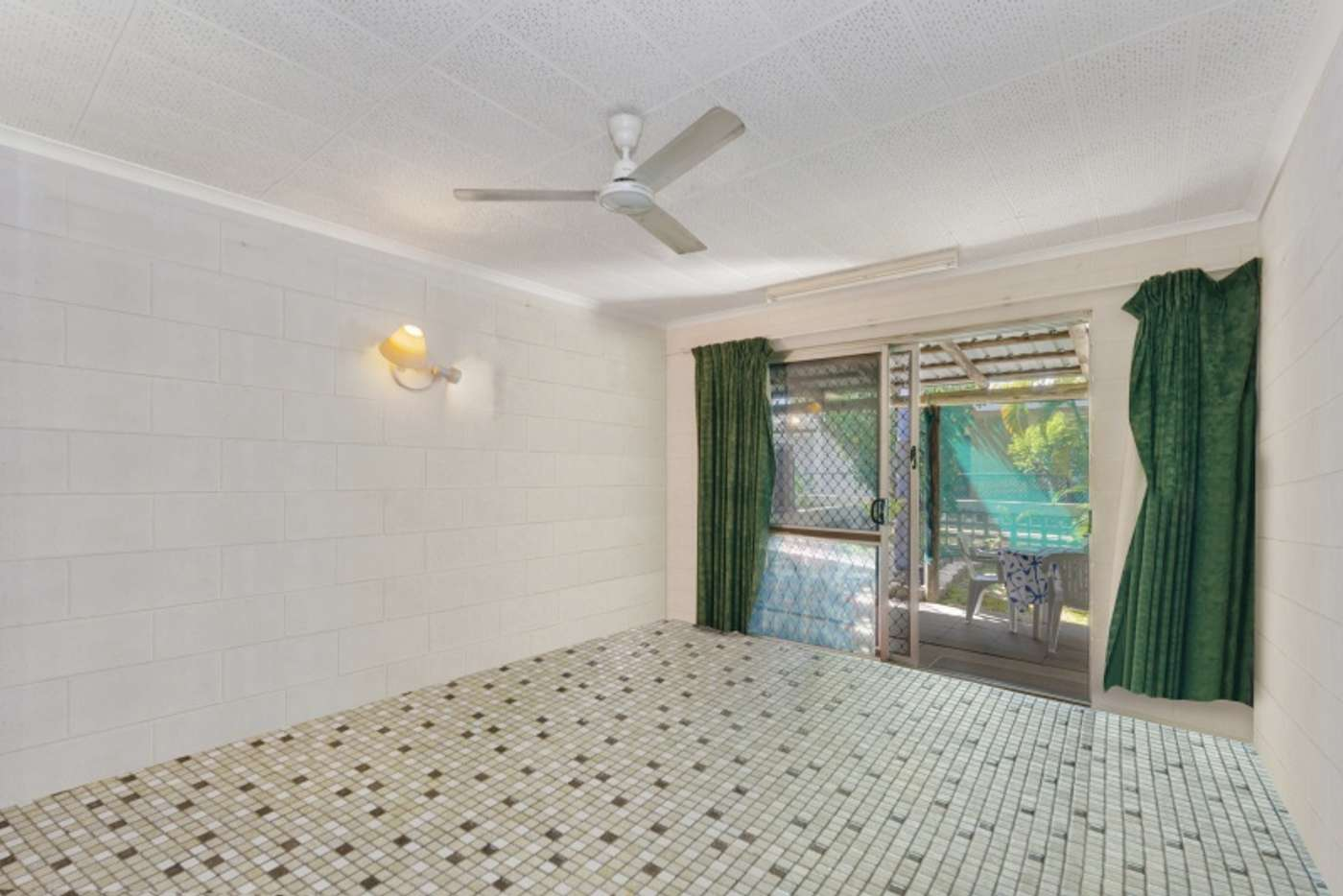 Fifth view of Homely blockOfUnits listing, 115 Eyre Street, North Ward QLD 4810