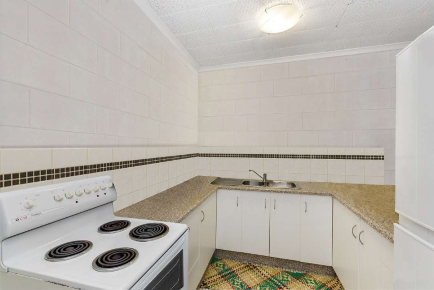 Sixth view of Homely blockOfUnits listing, 115 Eyre Street, North Ward QLD 4810