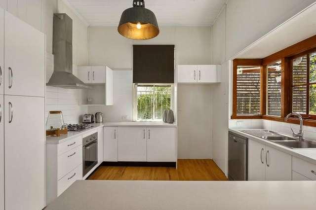 30 Somerset Street, Windsor QLD 4030