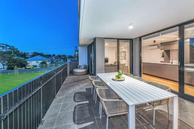 6/37 Norman Drive, Chermside QLD 4032