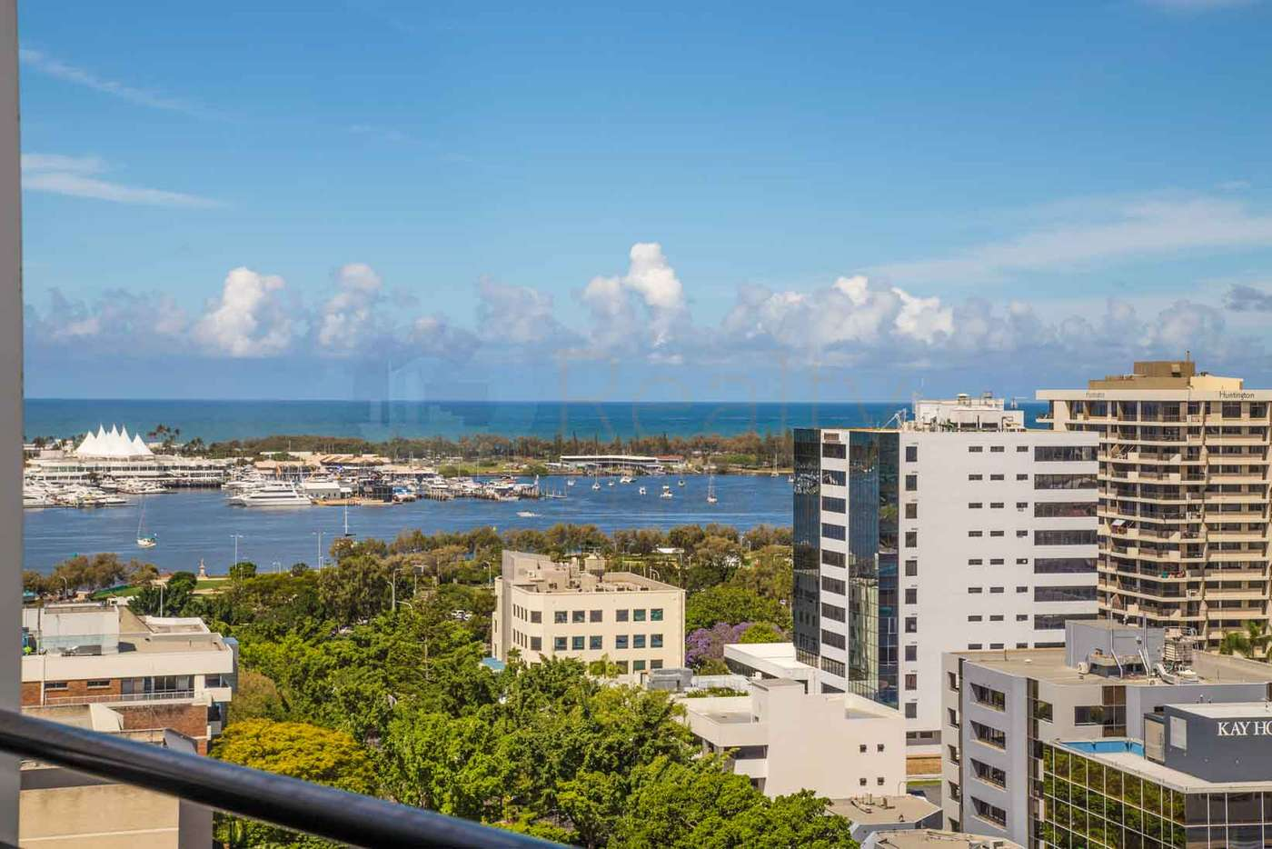 Main view of Homely apartment listing, 21102/5 Lawson Street, Southport, QLD 4215