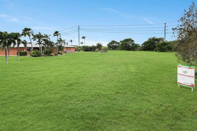 Lot 11, 222-246 Ireland Street, Oonoonba QLD 4811