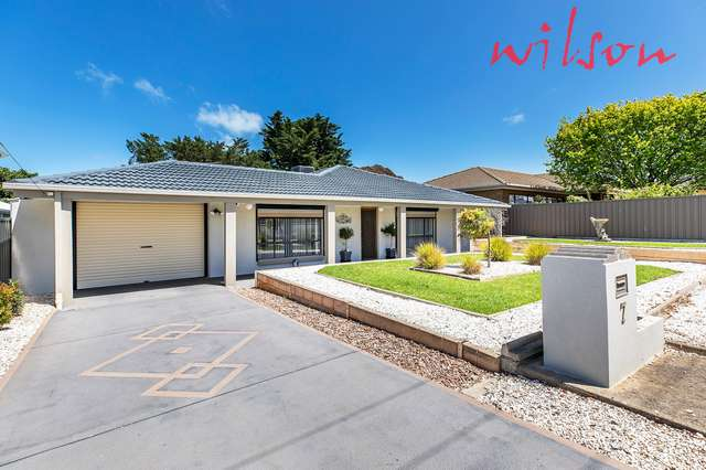 7 Christie Avenue, Christies Beach SA 5165