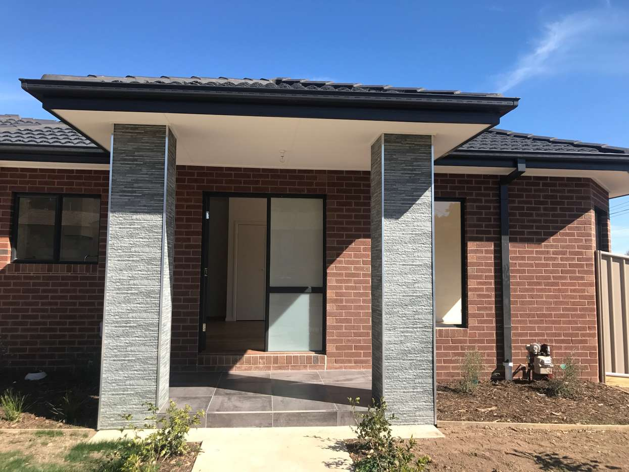 Main view of Homely house listing, 12 Bren Street, Kennington, VIC 3550