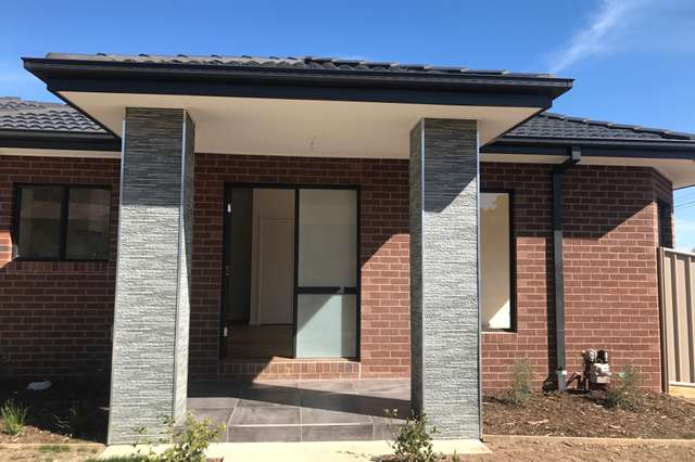 12 Bren Street, Kennington VIC 3550