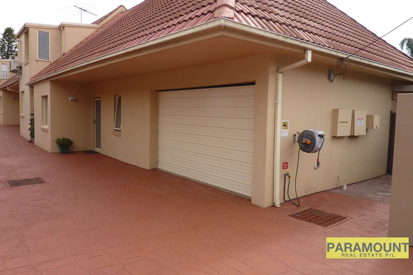 Main view of Homely villa listing, 1/68 STONEY CREEK ROAD, Beverly Hills NSW 2209