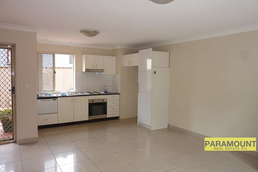 Third view of Homely villa listing, 1/68 STONEY CREEK ROAD, Beverly Hills NSW 2209