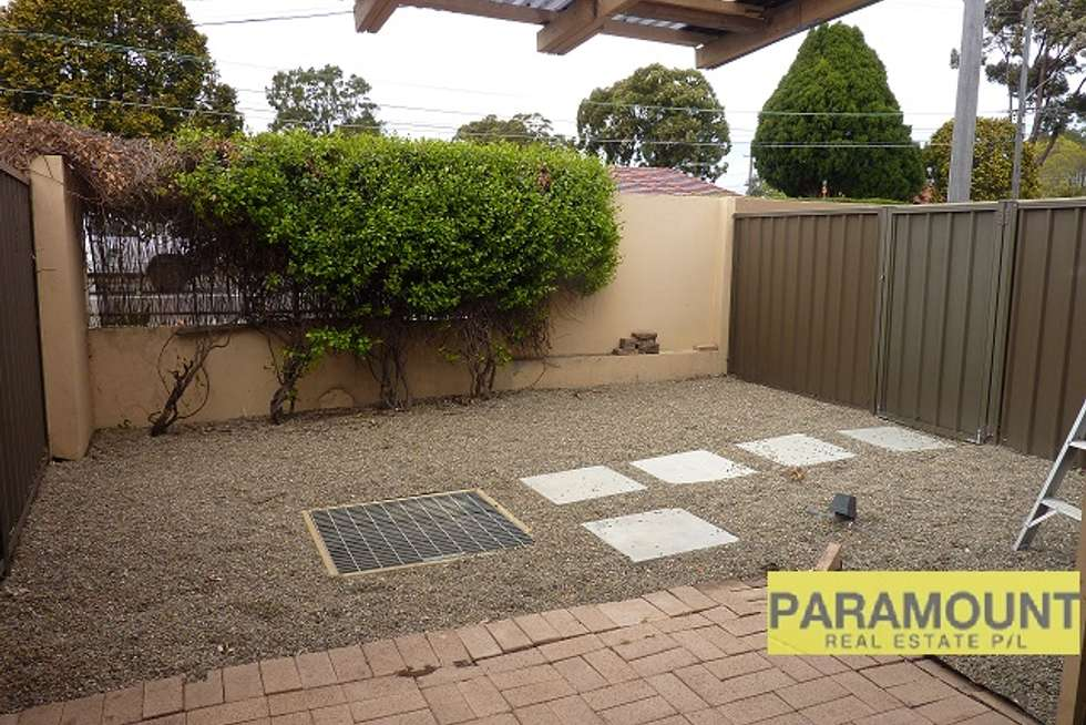 Fifth view of Homely villa listing, 1/68 STONEY CREEK ROAD, Beverly Hills NSW 2209
