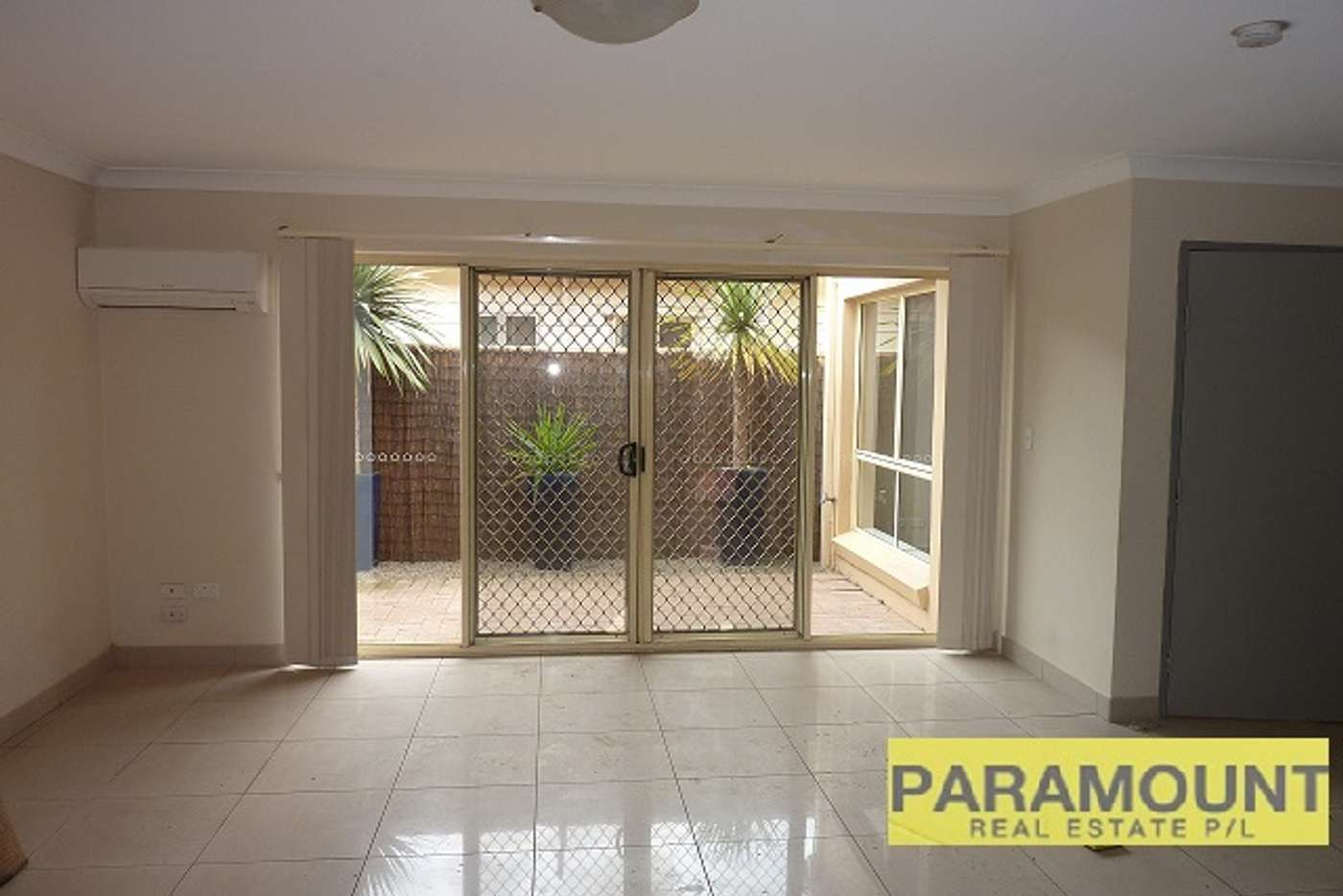 Sixth view of Homely villa listing, 1/68 STONEY CREEK ROAD, Beverly Hills NSW 2209