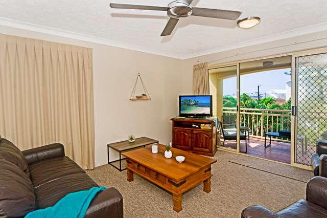 42/1198 Gold Coast Highway, Palm Beach QLD 4221